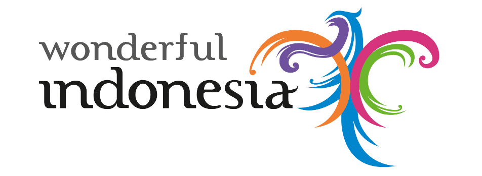 100 calender of Events wonderful Indonesia 2020